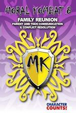 Moral Kombat 8 Family Reunion