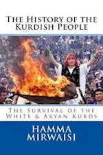 The History of the Kurdish People
