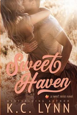 Bog, paperback Sweet Haven af K. C. Lynn