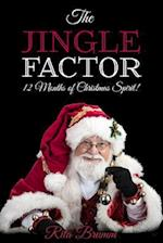 The Jingle Factor