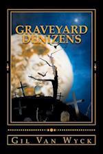 Graveyard Denizens