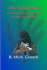Des Teufels Hand af Bernd Michael Grosch