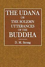 The Udana