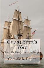 Charlotte's Way
