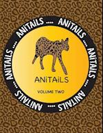 Anitails Volume Two