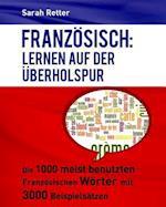Franzosisch