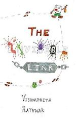 The Invisible Link
