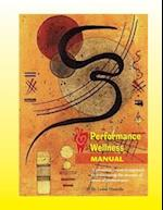 Performance Wellness Manual