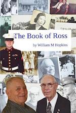 The Book of Ross af William M. Hopkins