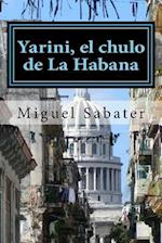 Yarini, El Chulo de La Habana