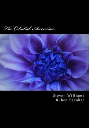Bog, paperback The Celestial Ascension af Steven M. Williams
