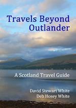 Travels Beyond Outlander