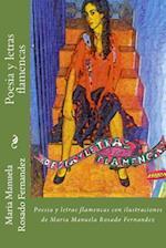Poesia y Letras Flamencas