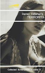 Terror/13