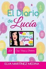 El Diario de Lucia