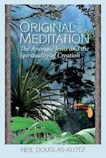 Original Meditation