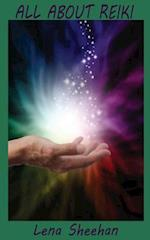 All about Reiki