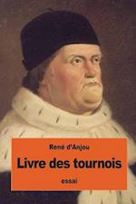 Livre Des Tournois