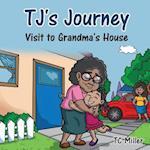 Tj's Journey
