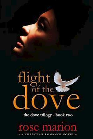 Flight of the Dove