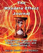 The Mandela Effect Journal