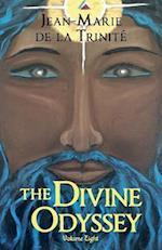 The Divine Odyssey