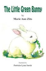 The Little Green Bunny