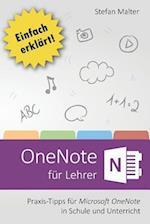 Onenote Fur Lehrer