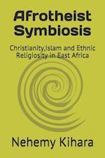 Afrotheist Symbiosis