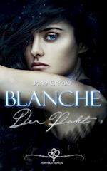 Blanche - Der Pakt af Jane Christo