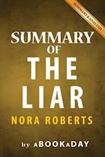 Summary of the Liar