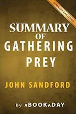 Summary of Gathering Prey