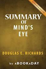 Summary of Mind's Eye
