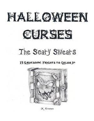 Halloween Curses