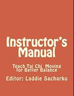 Instructor' S Manual