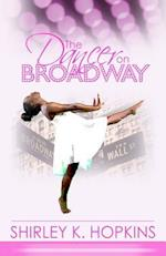 The Dancer on Broadway