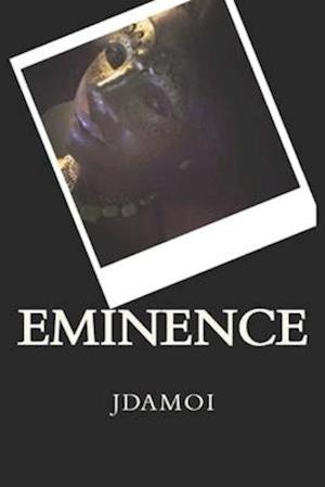 Bog, paperback Eminence
