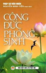 Cong Duc Phong Sinh af Nguyen Minh Tien
