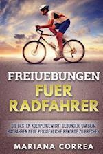 Freiuebungen Fuer Radfahrer