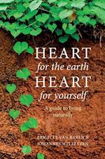 Heart for the Earth Heart for Yourself