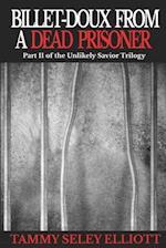 Billet-Doux from a Dead Prisoner