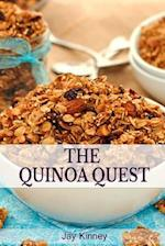 The Quinoa Quest