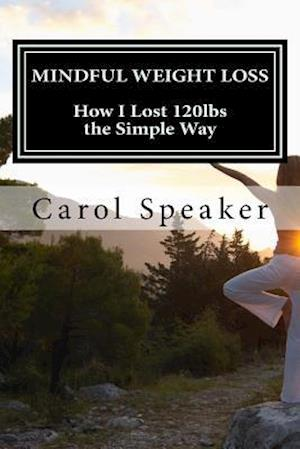 Mindful Weight Loss