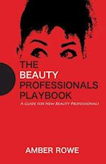 The Beauty Professionals Playbook