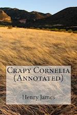 Crapy Cornelia (Annotated)