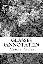 Glasses (Annotated)