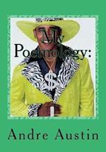 My Poemology af Andre Austin