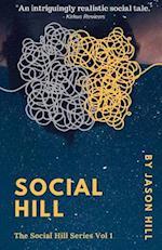 Social Hill af Jason Hill