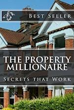 The Property Millionaire af Ro Co