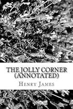 The Jolly Corner (Annotated)
